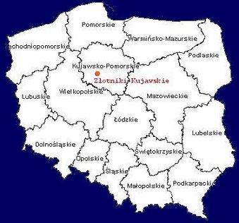 polska.jpg (29.09 Kb)