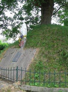 Pomnik_Grunwaldu.jpg (31.85 Kb)