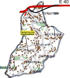 mapa_iwierzyc.jpg