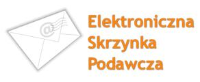 Elektroniczna Skrzynka Podawcza Urzędu Gminy w Karsinie
