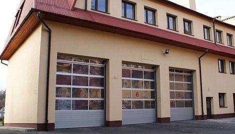 Budynek_C_-_KP_PSP_i_JRG_Lancut.jpg (29.94 Kb)