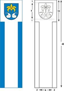 Banner.jpg (10.78 Kb)