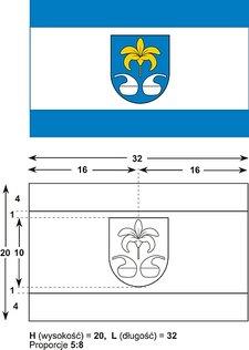 Flaga.jpg (12.54 Kb)