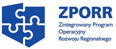 ZPORR.jpg (7.05 Kb)